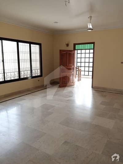 Gulistan E Juhar Vip Block 2 House For Sale 400 Sq Yd