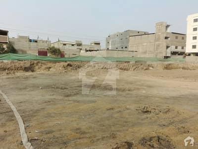 گلشن-اے-کنیز فاطمہ سوسائٹی - سورجانی سُرجانی ٹاؤن - سیکٹر 3 سُرجانی ٹاؤن گداپ ٹاؤن کراچی میں 2 کمروں کا 4 مرلہ فلیٹ 40.5 لاکھ میں برائے فروخت۔