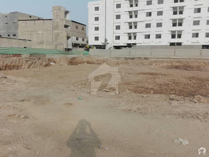 گلشن-اے-کنیز فاطمہ سوسائٹی - سورجانی سُرجانی ٹاؤن - سیکٹر 3 سُرجانی ٹاؤن گداپ ٹاؤن کراچی میں 2 کمروں کا 4 مرلہ فلیٹ 42.5 لاکھ میں برائے فروخت۔