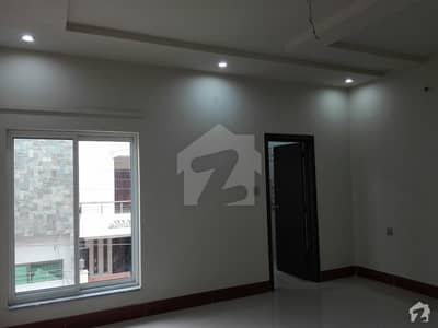 5 Marla House Available In Wapda City For Sale