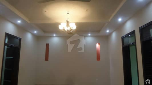 D-12 House Sized 14 Marla For Sale