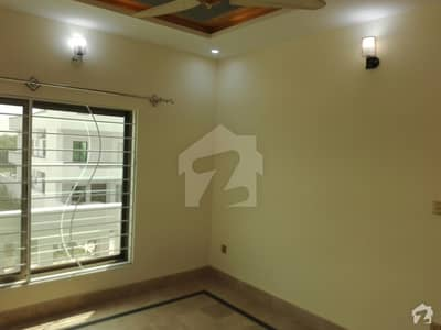 House Of 14 Marla For Sale In D-12
