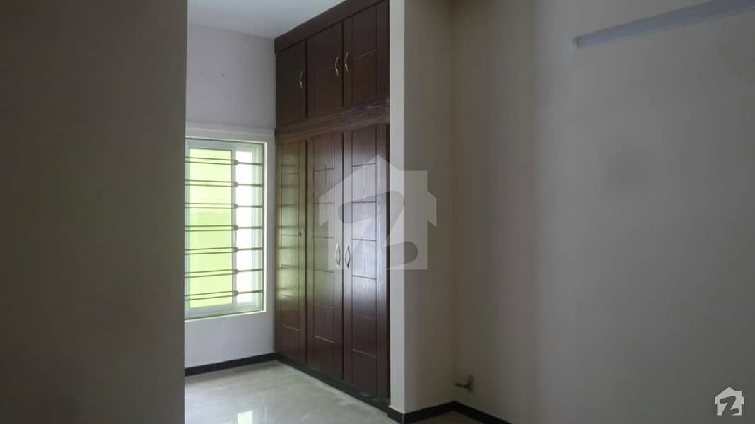 350 Sq. ft Flat For Sale In Bhurban
