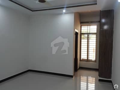 Upper Portion Of 5 Marla For Rent In Pakistan Town