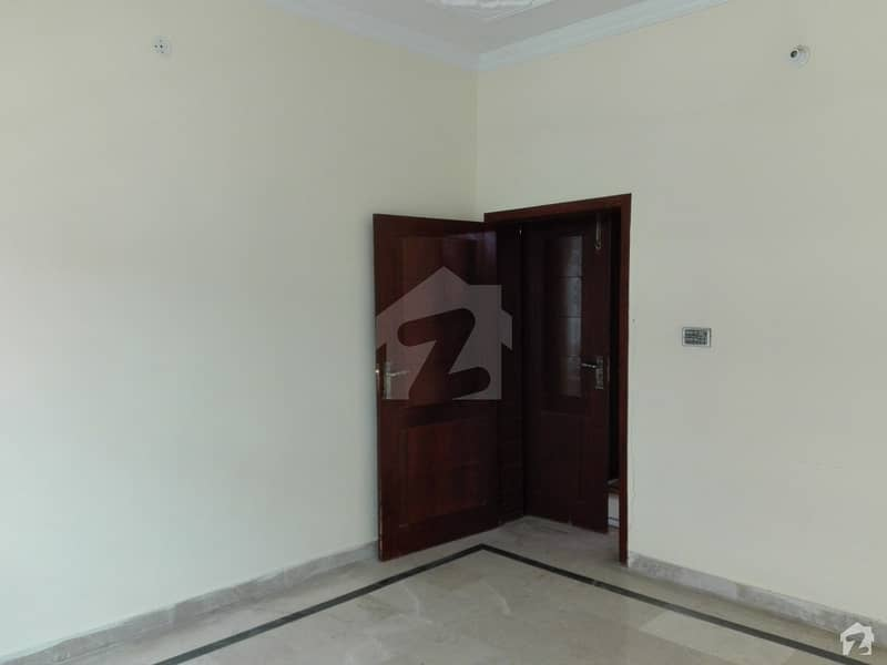 1 Kanal Upper Portion In Pakistan Town Is Available