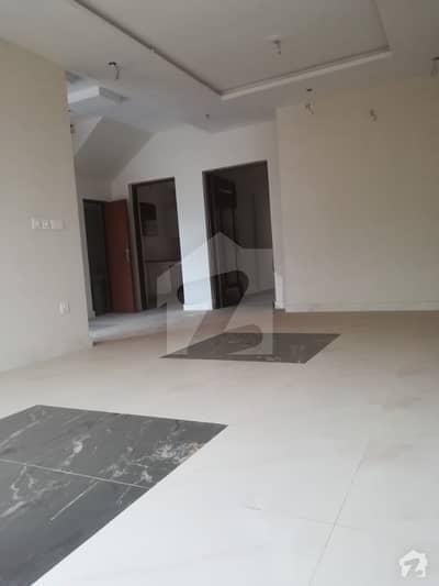 پیراگون سٹی ۔ وُوڈز بلاک پیراگون سٹی لاہور میں 3 کمروں کا 5 مرلہ مکان 1.17 کروڑ میں برائے فروخت۔