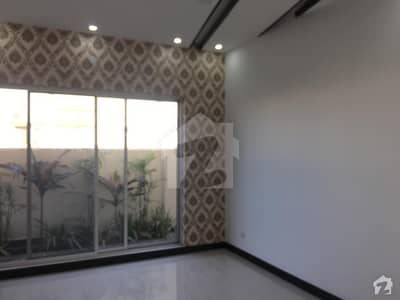 10 Marla Upper Portion Is Available For Rent In DHA Defence