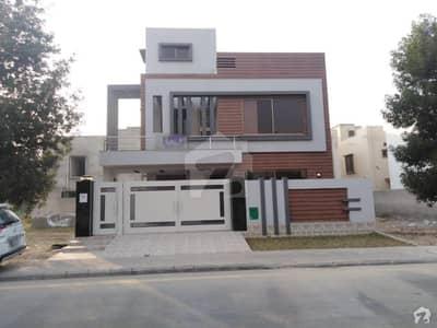 بحریہ ٹاؤن قائد بلاک بحریہ ٹاؤن سیکٹر ای بحریہ ٹاؤن لاہور میں 5 کمروں کا 10 مرلہ مکان 2.4 کروڑ میں برائے فروخت۔