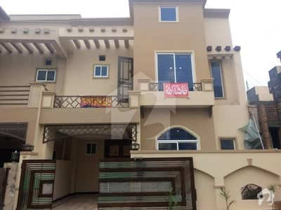 Barnd New Luxury House For Sale