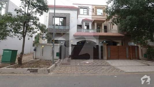 بحریہ ٹاؤن ۔ بلاک اے اے بحریہ ٹاؤن سیکٹرڈی بحریہ ٹاؤن لاہور میں 4 کمروں کا 5 مرلہ مکان 1.35 کروڑ میں برائے فروخت۔