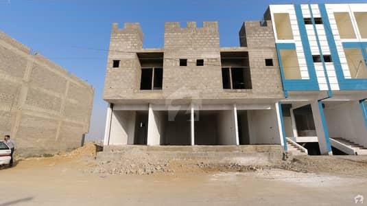 نارتھ ٹاون ریزیڈینسی نارتھ کراچی کراچی میں 2 کمروں کا 3 مرلہ فلیٹ 36.5 لاکھ میں برائے فروخت۔