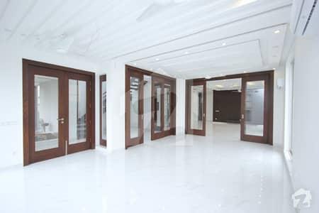 اسٹیٹ لائف ہاؤسنگ فیز 1 اسٹیٹ لائف ہاؤسنگ سوسائٹی لاہور میں 5 کمروں کا 1 کنال مکان 3.65 کروڑ میں برائے فروخت۔