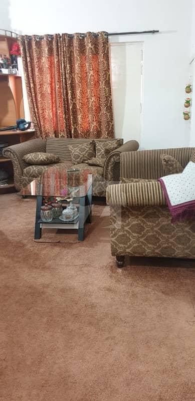 جی ۔ 11/4 جی ۔ 11 اسلام آباد میں 2 کمروں کا 3 مرلہ فلیٹ 66.5 لاکھ میں برائے فروخت۔