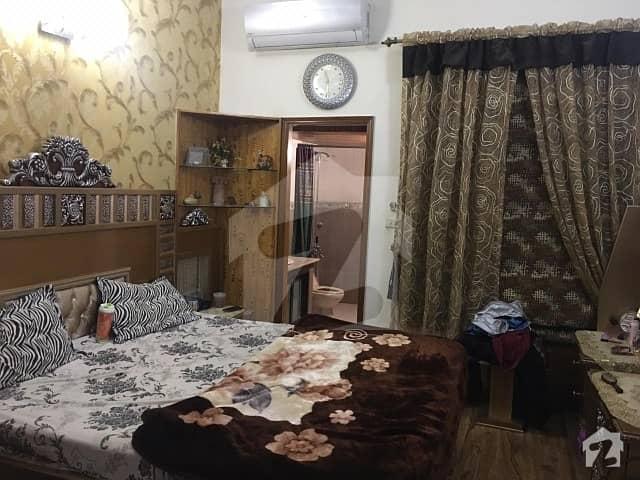 واپڈا ٹاؤن فیز 1 - بلاک جے3 واپڈا ٹاؤن فیز 1 واپڈا ٹاؤن لاہور میں 4 کمروں کا 10 مرلہ مکان 2 کروڑ میں برائے فروخت۔
