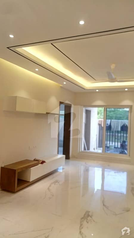 D-12 Brand New Architect Design  Double Storey  House Size  35x70   272 Sq Yd  Prime Location 70ft Wide Street Pindhi Face House Complete Imported Fitting  Fixtures