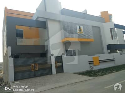 Good 1575  Square Feet Upper Portion For Rent In Jhangi Wala Road
