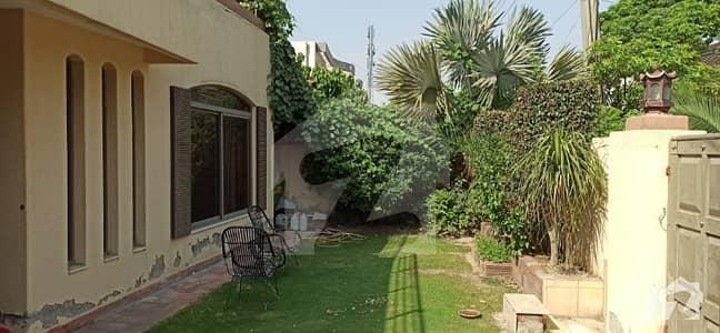 سوئی گیس سوسائٹی فیز 1 سوئی گیس ہاؤسنگ سوسائٹی لاہور میں 5 کمروں کا 18 مرلہ مکان 3.5 کروڑ میں برائے فروخت۔