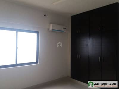 لگنم ٹاور ڈی ایچ اے ڈیفینس فیز 2 ڈی ایچ اے ڈیفینس اسلام آباد میں 2 کمروں کا 6 مرلہ فلیٹ 80 لاکھ میں برائے فروخت۔