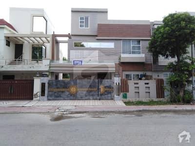 بحریہ ٹاؤن اوورسیز B بحریہ ٹاؤن اوورسیز انکلیو بحریہ ٹاؤن لاہور میں 5 کمروں کا 10 مرلہ مکان 2.4 کروڑ میں برائے فروخت۔
