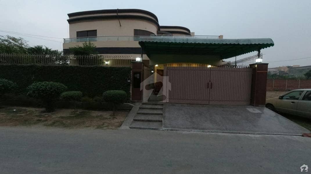 آرکیٹیکٹس انجنیئرز سوسائٹی ۔ بلاک کے آرکیٹیکٹس انجنیئرز ہاؤسنگ سوسائٹی لاہور میں 7 کمروں کا 1 کنال مکان 4.5 کروڑ میں برائے فروخت۔