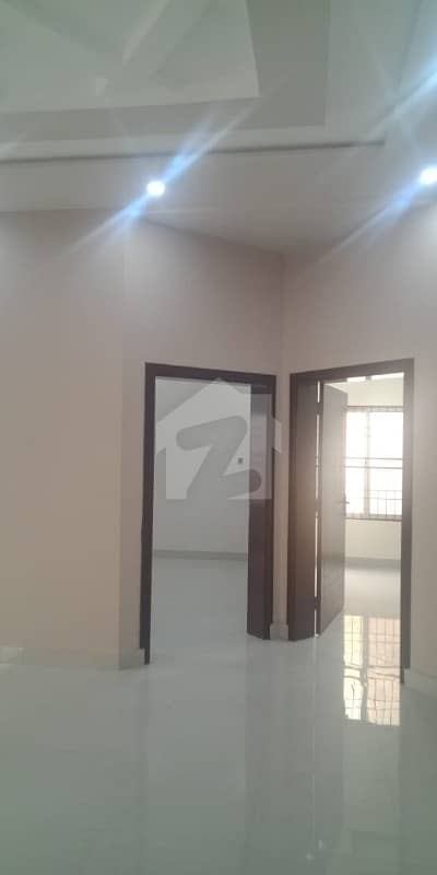 2250  Square Feet House For Rent In Allama Iqbal Colony