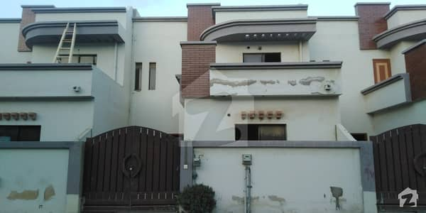 Ideal House For Sale In Gadap Town