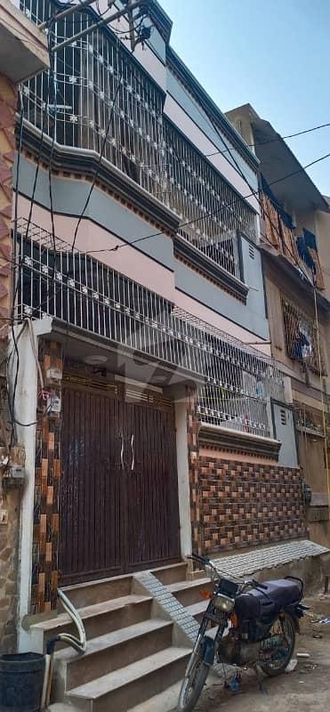 نیو کراچی - سیکٹر 5 - سی/1 نیو کراچی ۔ سیکٹر 5 ۔ سی نیو کراچی کراچی میں 4 کمروں کا 3 مرلہ مکان 95 لاکھ میں برائے فروخت۔