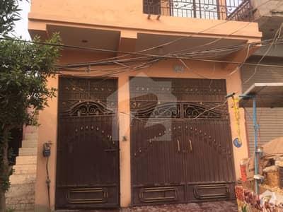 پاکستان چوک خانپور میں 2 کمروں کا 10 مرلہ مکان 1.3 کروڑ میں برائے فروخت۔