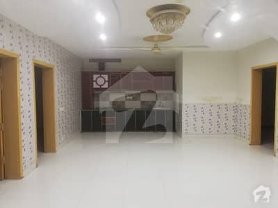 2025  Square Feet House Is Available For Sale In Bahria Town Rawalpindi