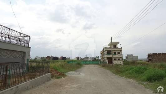 آئی ۔ 14/4 آئی ۔ 14 اسلام آباد میں 7 مرلہ رہائشی پلاٹ 78 لاکھ میں برائے فروخت۔
