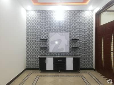 Taj Bagh Scheme House Sized 5 Marla For Sale