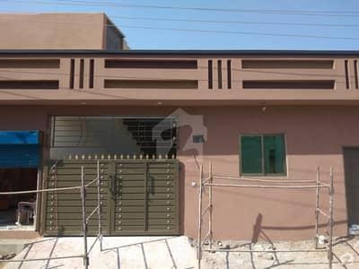 ثمر زر ہاؤسنگ سوسائٹی راولپنڈی میں 2 کمروں کا 5 مرلہ مکان 50 لاکھ میں برائے فروخت۔