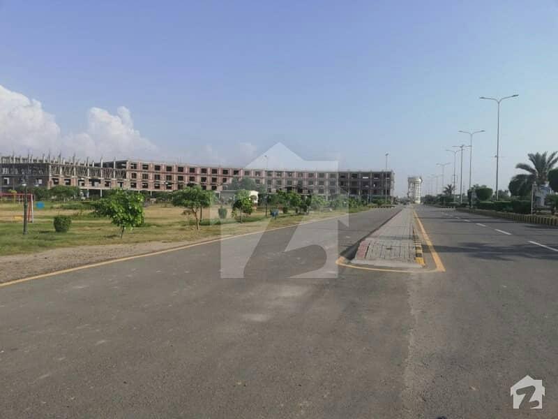 لاہور موٹر وے سٹی ۔ بلاک پی لاھور موٹروے سٹی لاہور میں 3 کمروں کا 5 مرلہ مکان 80 لاکھ میں برائے فروخت۔