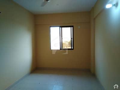 محمود آباد نمبر 3 محمود آباد کراچی میں 3 کمروں کا 4 مرلہ فلیٹ 20 ہزار میں کرایہ پر دستیاب ہے۔