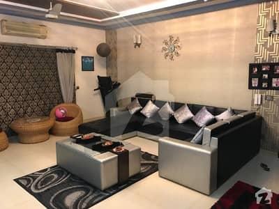 اسٹیٹ لائف ہاؤسنگ فیز 1 اسٹیٹ لائف ہاؤسنگ سوسائٹی لاہور میں 5 کمروں کا 1 کنال مکان 2.85 کروڑ میں برائے فروخت۔