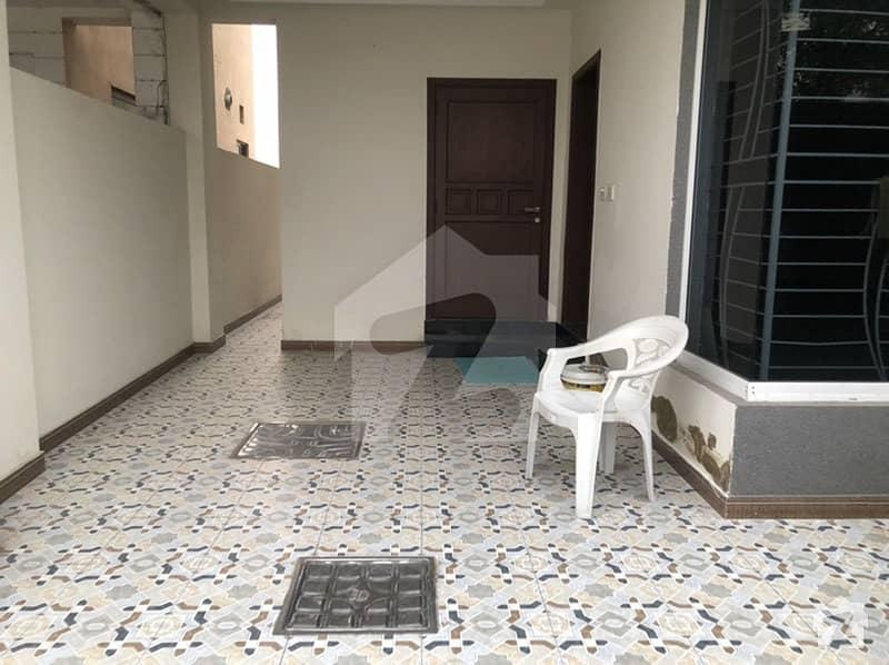 ڈی ایچ اے 11 رہبر فیز 2 - بلاک جی ڈی ایچ اے 11 رہبر فیز 2 ڈی ایچ اے 11 رہبر لاہور میں 3 کمروں کا 5 مرلہ مکان 1.3 کروڑ میں برائے فروخت۔