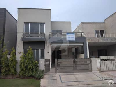 Good 2025  Square Feet House For Sale In Divine Gardens