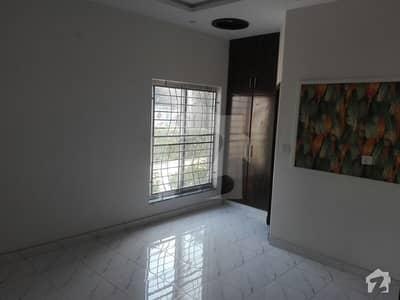 آڈٹ اینڈ اکاؤنٹس فیز 1 آڈٹ اینڈ اکاؤنٹس ہاؤسنگ سوسائٹی لاہور میں 3 کمروں کا 4 مرلہ مکان 94 لاکھ میں برائے فروخت۔