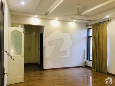 Modern Designer Solid Construction Bungalow For Rent