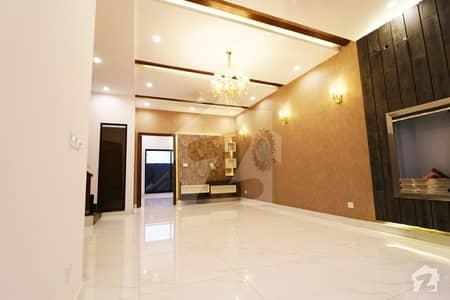 ڈی ایچ اے 9 ٹاؤن ڈیفنس (ڈی ایچ اے) لاہور میں 3 کمروں کا 5 مرلہ مکان 1.3 کروڑ میں برائے فروخت۔