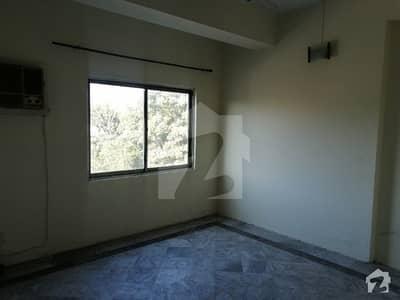 جی ۔ 6/1 جی ۔ 6 اسلام آباد میں 2 کمروں کا 4 مرلہ فلیٹ 38 ہزار میں کرایہ پر دستیاب ہے۔