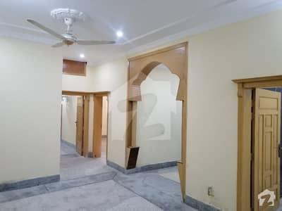 جی ۔ 6/1 جی ۔ 6 اسلام آباد میں 3 کمروں کا 5 مرلہ زیریں پورشن 50 ہزار میں کرایہ پر دستیاب ہے۔