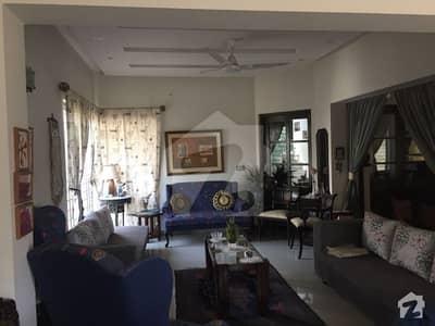 اسٹیٹ لائف ہاؤسنگ فیز 1 اسٹیٹ لائف ہاؤسنگ سوسائٹی لاہور میں 5 کمروں کا 1 کنال مکان 85 ہزار میں کرایہ پر دستیاب ہے۔