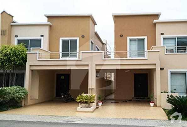 اومیگا ریزیڈنشیا - ازمیر بلاک اومیگا ریزیڈینسیا لاہور - اسلام آباد موٹروے لاہور میں 3 کمروں کا 8 مرلہ مکان 90 لاکھ میں برائے فروخت۔