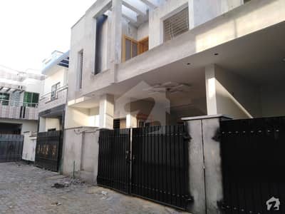 Ideally Located House For Sale In Satellite Town Available