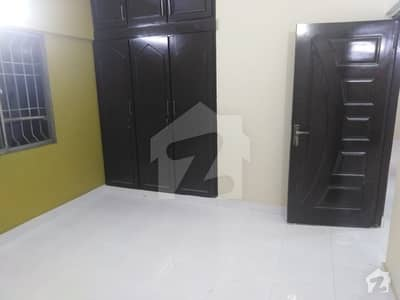 House Is Available For Sale In Gulistan-e-Jauhar - Block 20