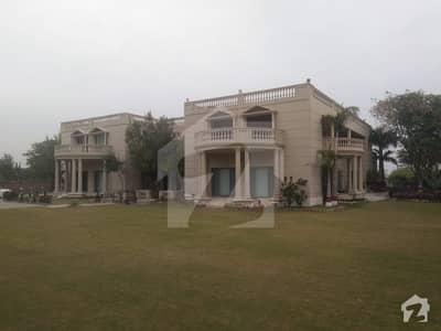 ڈی ایچ اے فیز 5 - بلاک کے فیز 5 ڈیفنس (ڈی ایچ اے) لاہور میں 4 کمروں کا 10 مرلہ مکان 1.3 لاکھ میں کرایہ پر دستیاب ہے۔