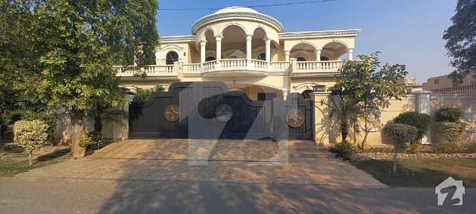 سوئی گیس ہاؤسنگ سوسائٹی لاہور میں 5 کمروں کا 2 کنال مکان 3 لاکھ میں کرایہ پر دستیاب ہے۔