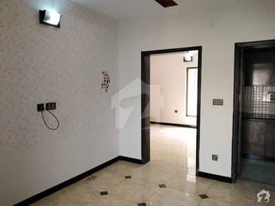پارک ویو ولاز - ٹولپ اوورسیز پارک ویو ولاز لاہور میں 3 کمروں کا 5 مرلہ مکان 1.05 کروڑ میں برائے فروخت۔
