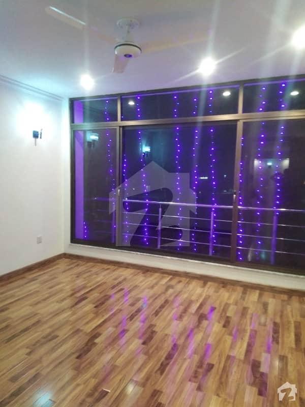 اورچرڈ ہائیٹس بحریہ آرچرڈ لاہور میں 1 کمرے کا 3 مرلہ فلیٹ 45.92 لاکھ میں برائے فروخت۔